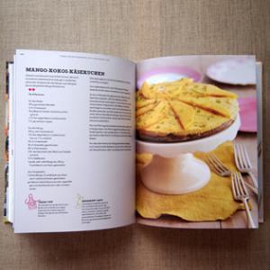 kochbuch-vegetarisch-basisch-gut-natasha-corrett-vicki-edgson-inside-2-valentinas