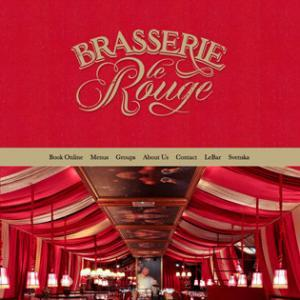 brasserie-le-rouge-marco-baudone-website-valentinas