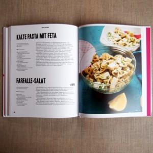 kochbuch-lunchbox-revolution-veggie-micaela-stermieri-inside-valentinas