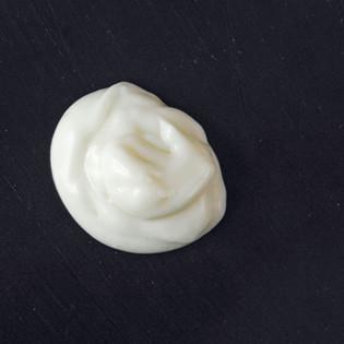 Rezept von Stevan Paul: Vegane Mayonnaise