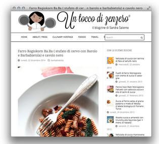 turin-reise-foodblog-2
