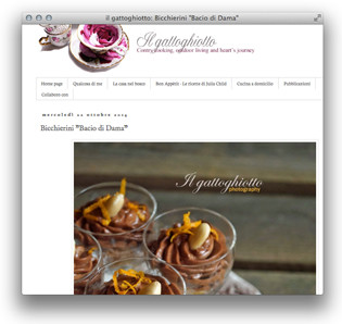 turin-reise-foodblog-3