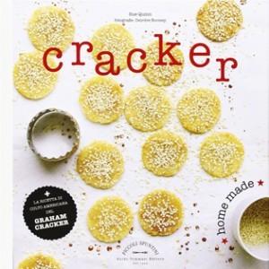 kochbuch-crackers-grissini-sue-quinn-italienische-ausgabe-valentinas