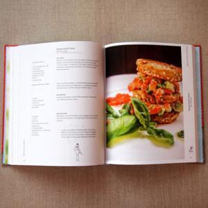 kochbuch-josita-hartanto-vegan-schnell-schnell-inside-valentinas