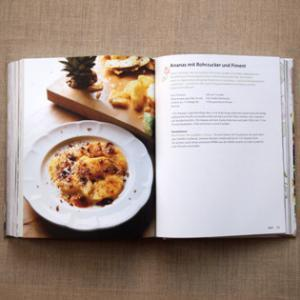 kochbuch-light-easy-hugh-fearnley-whittingstall-river-cottage-inside-valentinas