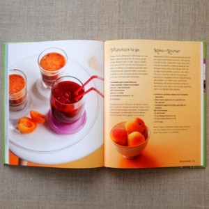 kochbuch-saefte-smoothies-superfoods-nicola-graimes-inside-2-valentinas
