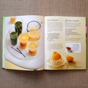 kochbuch-saefte-smoothies-superfoods-nicola-graimes-inside-valentinas