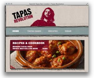 kochbuch-tapas-omar-allibhoy-website-restaurants-valentinas