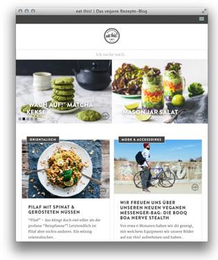 kochbuch-vegan-kann-jeder-eat-this-blog