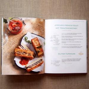 kochbuch-vegetarische-sommerkueche-paul-ivic-brandstaetter-inside-valentinas