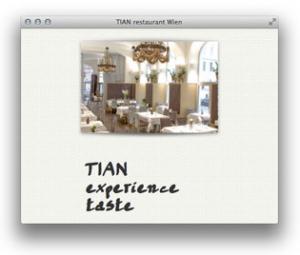 kochbuch-vegetarische-sommerkueche-paul-ivic-restaurant-tian-wien-website-screenshot-valentinas