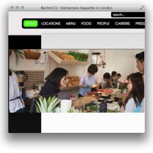 kochbuch-vietnamese-market-cookbook-website-valentinas