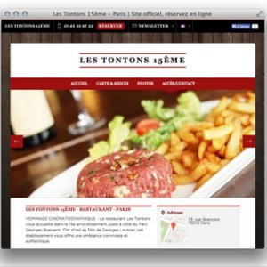 website-screenshot-tatar-dufour-restaurant-paris-valentinas
