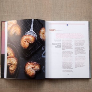 backbuch-cynthia-barcomi-cookies-inside-valentinas