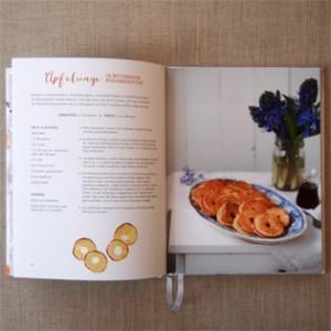 kochbuch-fruehstuecksglueck-virginia-horstmann-inside-valentinas