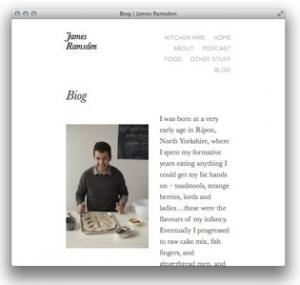kochbuch-love-your-lunchbox-autor-website-james-ramsden-dt-valentinas