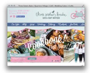 kochbuch-cafe-schwesterherz-website-screenshot-valentinas