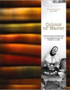kochbuch-colour-of-maroc-marokko-rob-sophia-palmer-cover-uk-valentinas