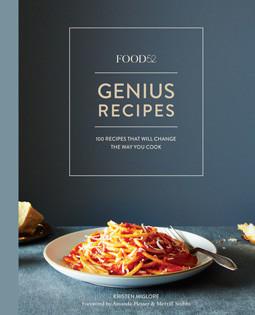 kochbuch-food52-genius-recipes-cover
