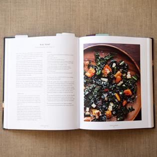 kochbuch-food52-genius-recipes-inside-2