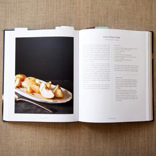 kochbuch-food52-genius-recipes-inside-3