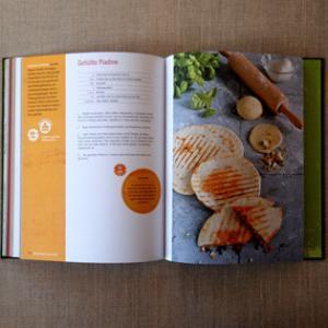 kochbuch-sehr-gut-vegetarisch-grillen-torsten-mertz-stiftung-warentest-inside-valetninas