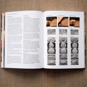 backbuch-brotbackbuch-nr-2-lutz-geissler-bjoern-hollensteiner-inside-valentinas