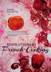 kochbuch-daniel-galmiche-kochen-a-la-liberte-franzoesische-rezepte-neu-interpretiert-cover-uk-valentinas