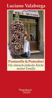 kochbuch-luciano-valabrega-puntarelle-pomodori-cover