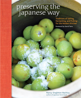 kochbuch-neu-preserving-the-japanese-cover