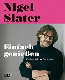 kochbuch-nigel-slater-einfach-genießen-cover
