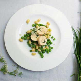 Französische Küche • Valentinas-Kochbuch.de