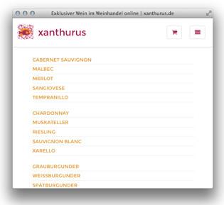 xanthusrus-online-weinhaendler-webshop-rebsorten