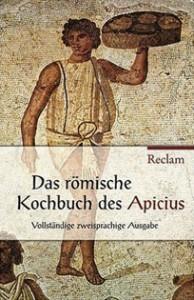 kochbuch-das-roemische-kochbuch-des-apicius-cover-valentinas