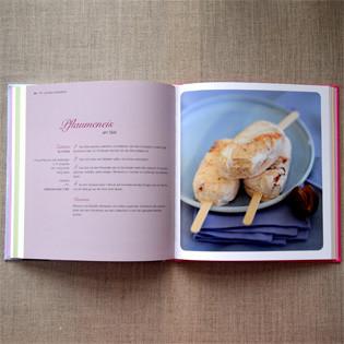 kochbuch-frozen-sweets-gabriele-gugetzer-inside-valentinas