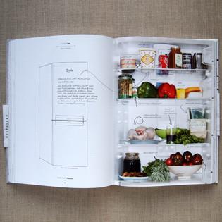 kochbuch-inside-chefs-2