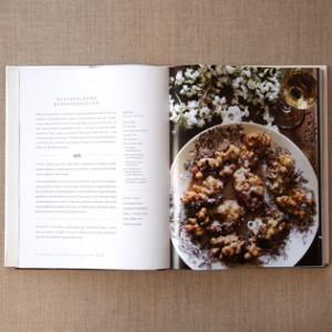 Kochbuch von Mimi Thorisson: Das beste aus meiner französischen ... | {Französische küche comic 28}