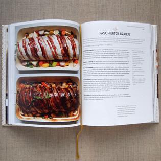 kochbuch-wiener-kueche-zimmel-inside