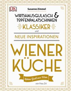 kochbuch-wiener-kueche-zimmel