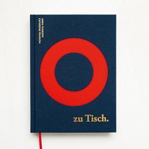 kochbuch-zu-tisch-pearson-cover-valentinas