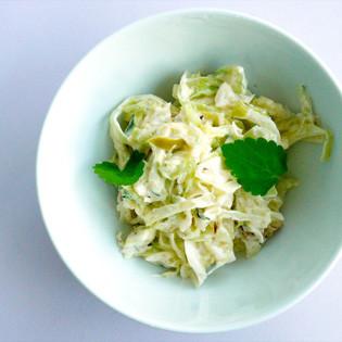 rezept-salat