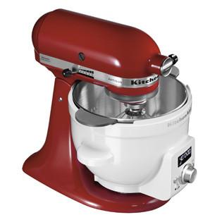 KitchenAid_Artisan-Kuechenmaschine-Liebesapfel-Rot-mit-kippbarem-Motorkopf-Mixschuessel-mit-Waermefunktion-valentinas-gewinnspiel