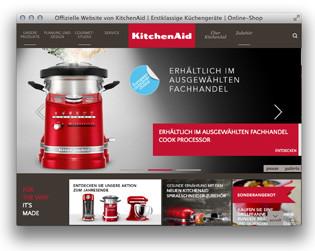 KitchenAid_Artisan-Kuechenmaschine-Liebesapfel-Rot-mit-kippbarem-Motorkopf-Mixschuessel-mit-Waermefunktion-valentinas-website