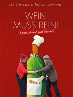 Kochbuch-lea-linster-wein-muss-rein-cover