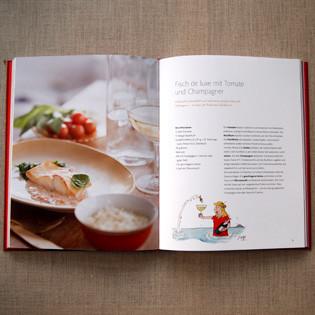 Kochbuch-lea-linster-wein-muss-rein