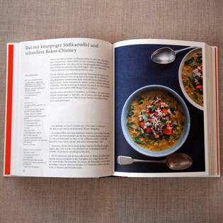 kochbuch-anna-jones-a-modern-way-to-eat
