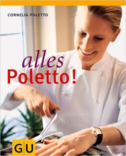 kochbuch-cornelia-poletto-alles-poletto-kochbuch