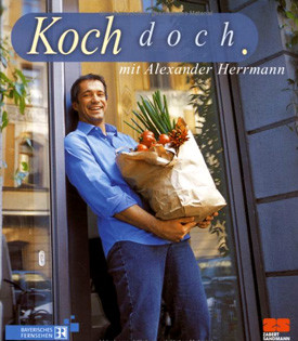 kochbuch-koch-doch-alexander-herrmann-kochbuch
