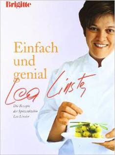 kochbuch-lea-linster-einfach-genial-kochbuch