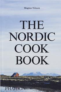 kochbuch-magnus-nilsson-the-nordic-cookbook-cover